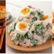 オリジン弁当、2019年3月25日〜27日 25周年感謝祭として対象の商品を創業価格で販売